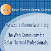 solarthermalworld