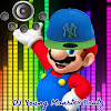 DJ Young Monster Beatz