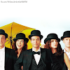 YellowUmbrella HIMYM