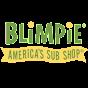 blimpiesubshop