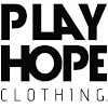 PlayHope Clothing