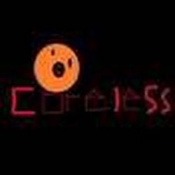 TheCoreless