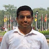 Manish Panchmatia