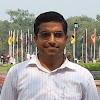 Manish Panchmatia