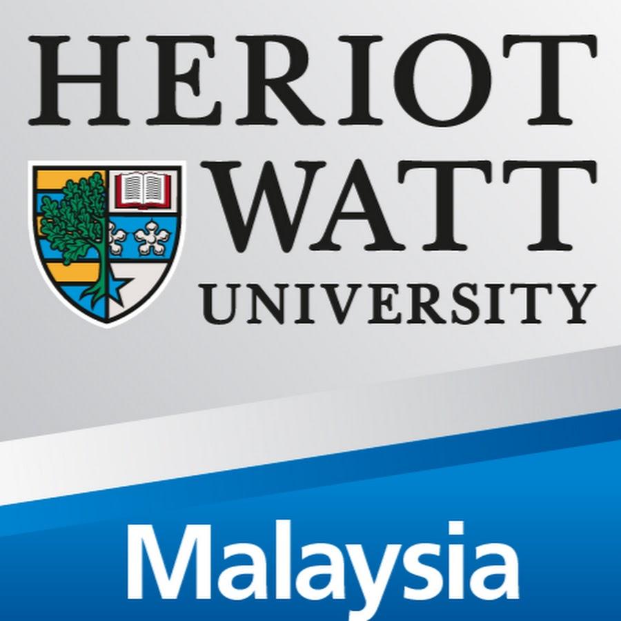 Malaysia University: Malaysia Higher Education