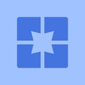VideoDay
