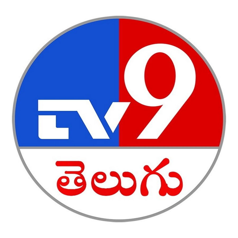 9 Latest News: TV9 Telugu