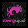 Roving Squid