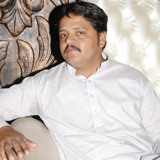 Dilshad Ahmad video