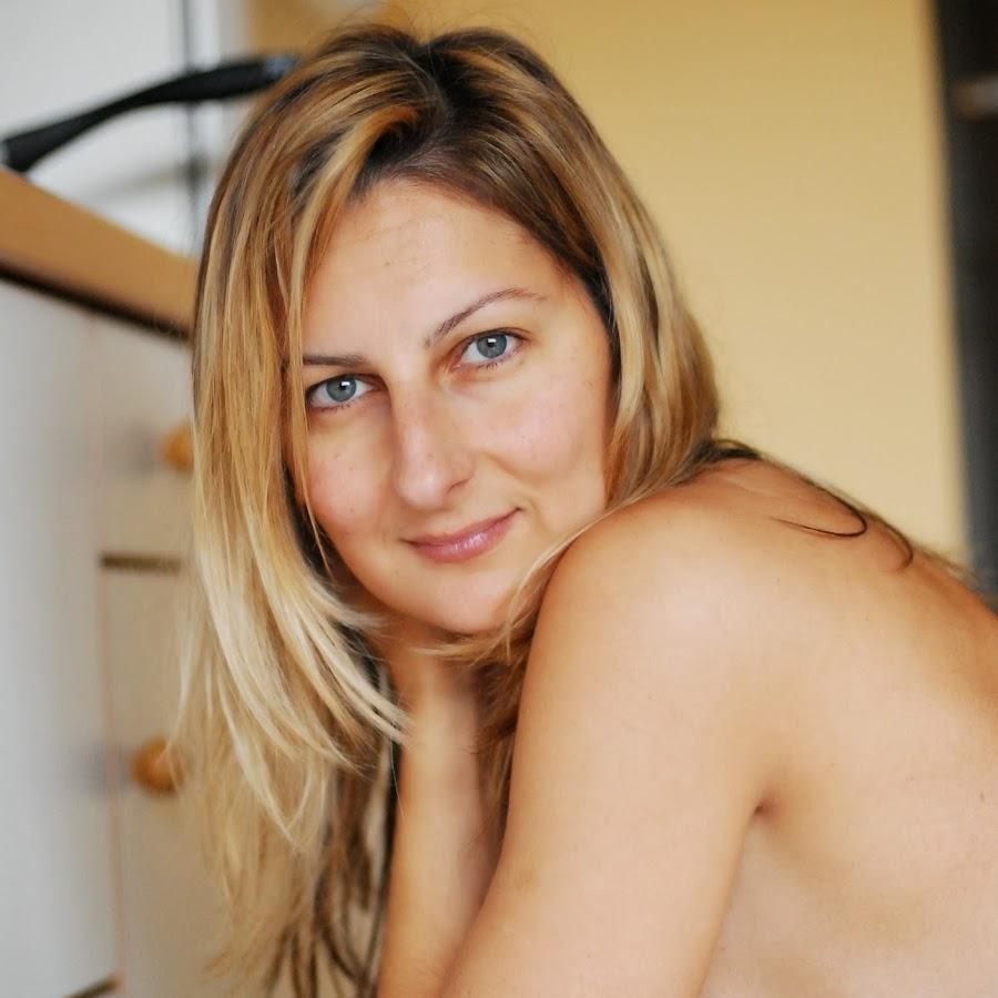 Eliana Lopez Nude Photos 89