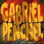 Gabriel Penchel Gabriel