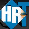 HRTechnologyConf
