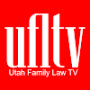 Utah Family Law TV