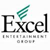 Excel Ent