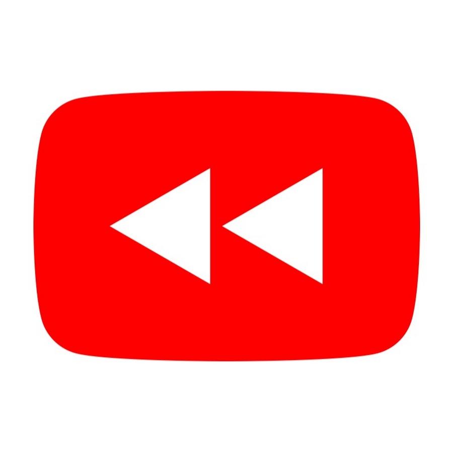 You Tube Fr