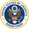 U.S. Mission Uganda - U.S. Embassy Kampala