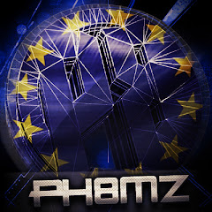 Ph8mzClan