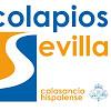 Calasancio Hispalense Escolapios Emaús