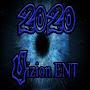 2020 Vizion