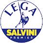 Lega Nord Padania