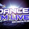 Dancefmlive com
