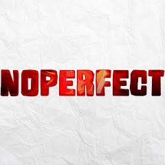 NoPerfect