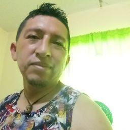 Franklin Lapuerta Garcia