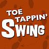 ToeTappinSwing1