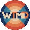 WTMD897