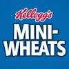 Mini-Wheats Canada