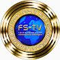 FreeSpirit-TV Schweiz