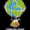 NafarroaOinez2010