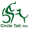 CircleTail1