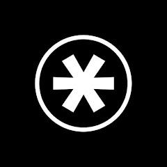 high.sport.live
