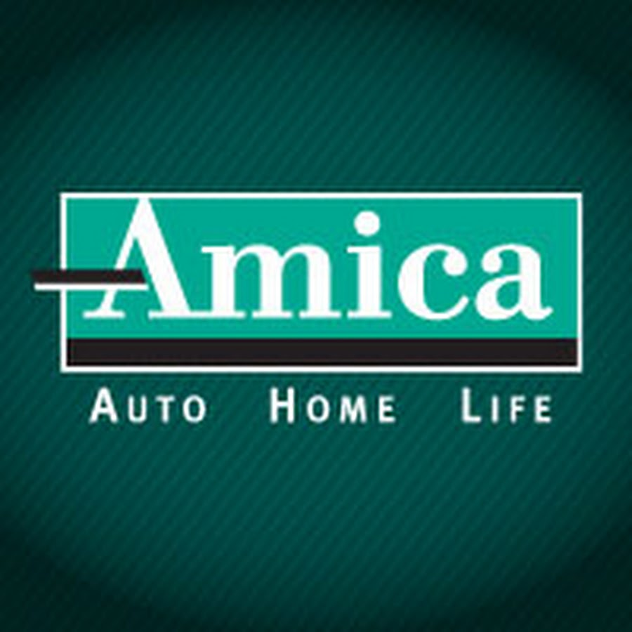 Amica Home Insurance amica insurance - youtube