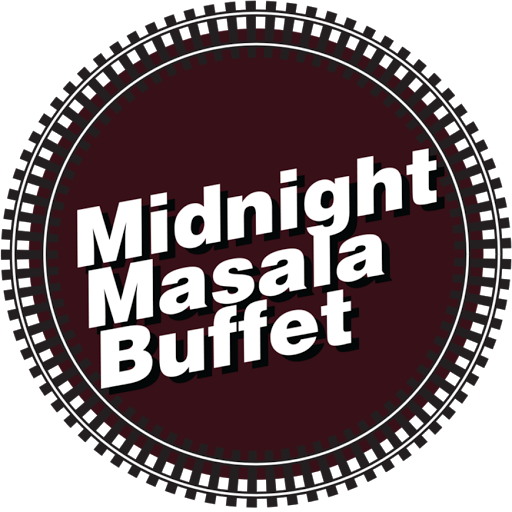 Midnight Masala Buffet video