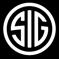 SIG SAUER, Inc