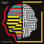 Orchestral Manoeuvres in the Dark - Topic