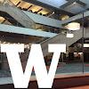 University of Washington Libraries
