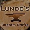 Lunde's Custom Crafts
