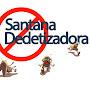Dedetizadora Santana