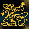 greenhouseseeds