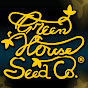 greenhouseseeds
