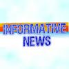 Informative News
