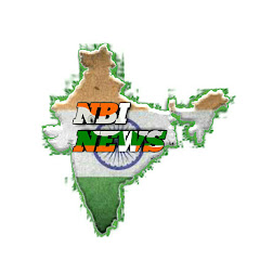 news bank india