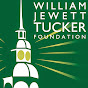 tuckerfoundation