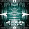 OfficialMetropolis