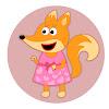Fox Family Star