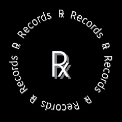 Rx Records
