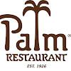 ThePalmRestaurant